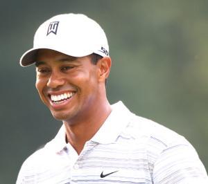 Riecco Tiger Woods: parteciperà al WGC-Bridgestone di Akron