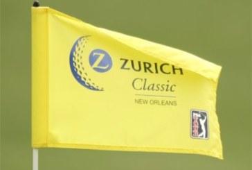 Zurich Classic: Luke Donald cerca una rivincita