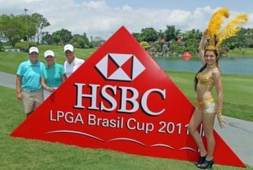HSBC Brazil Cup