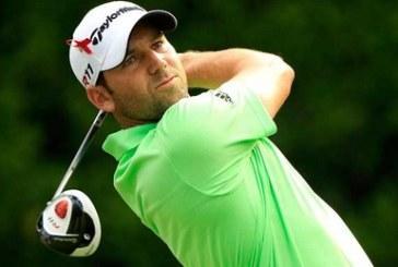 "Champions Biographies – Sergio Garcia, ""El Nino"" del PGA Tour"