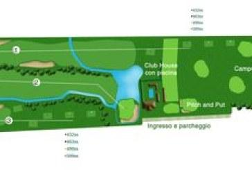 Golf Club Savigliano
