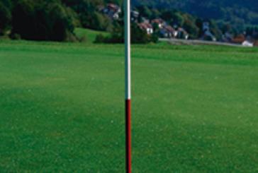 Golf Club Tenuta Castello
