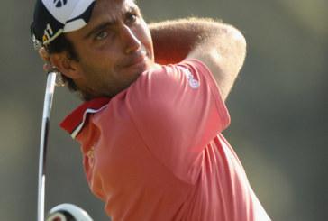 Golf Eurotour: Non passa il taglio Edoardo Molinari al Mandela Champioship