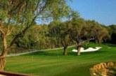 """La """"legge"""" del golf: immersione nelle Regole del Gioco – Regola 2"""