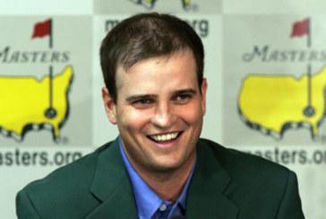 PGA Tour: Zach Johnson vince il Tournament of Champions
