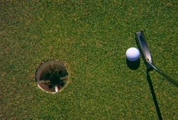 Augusta National Golf Club: negli USA, fuori le donne