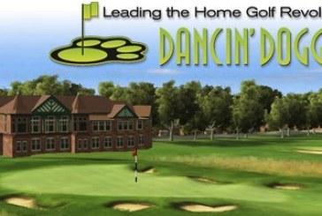 Simulatore di Golf: in anteprima il Golf Dogg Dancin
