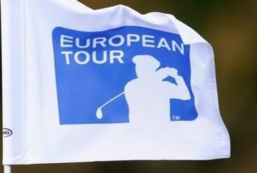 Eurotour: nel Portugal Masters Marco Crespi 47°, escono F. Molinari, Manassero e Pavan