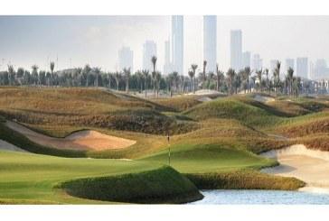 Eurotour: Ad Abu Dhabi vince Larrazabal, E. Molinari 28°, Manassero 31°