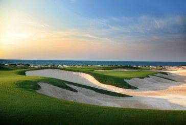 Foto: Anche Che Guevara e Fidel Castro sono stati golfisti