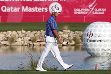 Eurotour: Tre italiani in gara al Qatar Masters