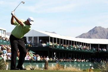 PGA Tour: Bubba Watson cade nel finale, Kevin Stadler conquista il Phoenix Open