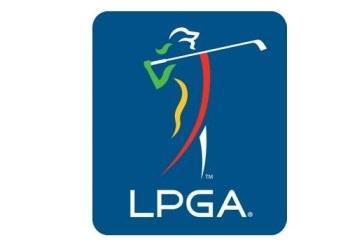 LPGA: allunga Stacy Lewis, tiene Giulia Sergas (23ª)