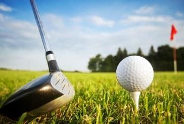 """""""Quadrangolare"""" Boys al San Domenico Golf: l'Italia cade (5-4) contro la Scozia"""