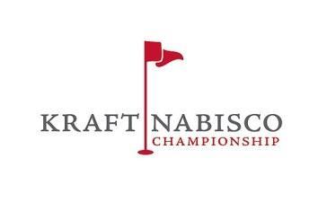 LPGA TOUR: Al via il Kraft Nabisco Championship, primo Major dei 5 femminili. In campo Giulia Sergas
