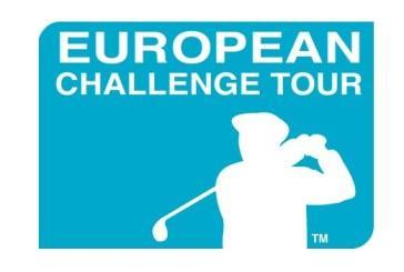 15 biglietti per l'European Tour 2017: l'ultima chance è l' NBO Golf Classic Grand Final