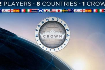 LPGA TOUR: L'International Crown va alla selezione iberica