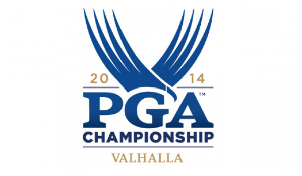 PGA CHAMPIONSHIP: Il 4° Major stagionale al via con McIlroy grande favorito, in campo anche i due Molinari e Manassero