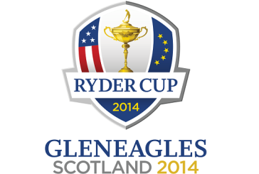 Ryder Cup: Europa gia'in vantaggio sul team USA