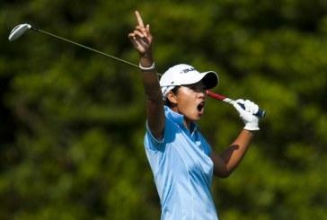 LET: Connie Chen primo titolo, Diana Luna al 23° posto