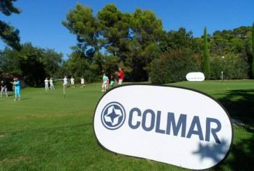 Al San Domenico Golf la finale Coppa Colmar