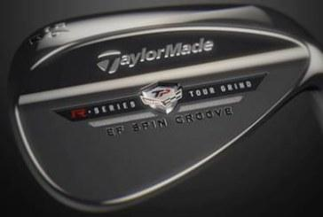 Tour Preferred EF Wedges by TaylordMade Golf