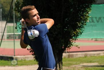Trofeo Città di Mogliano Veneto 2015: tra gli uomini vince Giacomo Fortini, tra le donne Tullia Calzavara