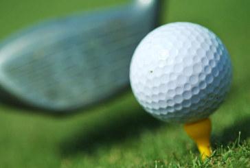 Scelta della pallina da Golf
