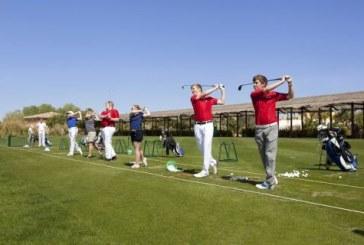 Il golf tra i 10 sport più seguiti nel mondo