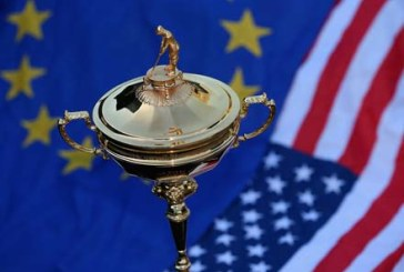 Curiosità del golf – Origini e formula della Ryder Cup
