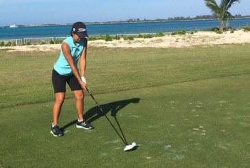 Il passaggio al golf professionistico: tempi e modalità