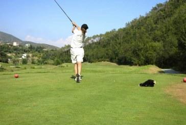 Regola 27- Palla persa, palla fuori limite, palla provvisoria