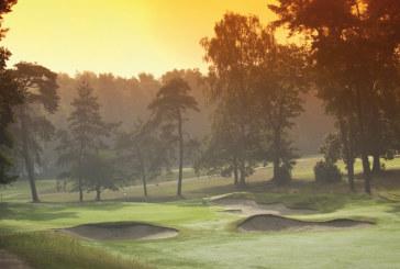L'Hamburger Golf Club e.V.