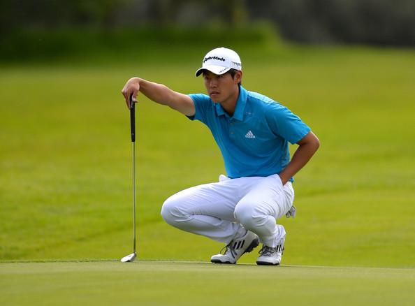 I 5 errori più comuni per un golfista