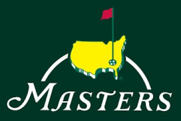 The Masters, uno fra i quattro tornei Major