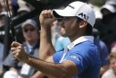 WGC Dell Match Play: it's a beautiful DAY