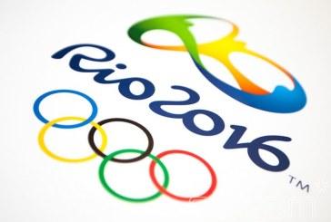 Un anno di major ai vincitori delle Olimpiadi 2016