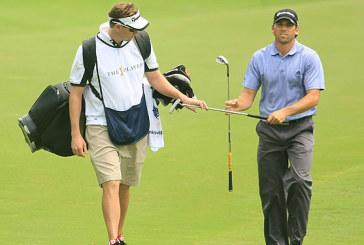 Origine e importanza del caddie nel golf