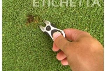 Regole del golf: etichetta in campo. La più importante
