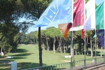 Nel 2017 l'Open d'Italia si terrà all'Olgiata GC di Roma