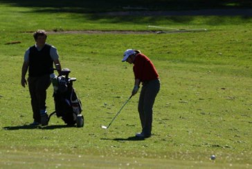 Regole del golf, la numero 8 parla di consiglio e linee da vedere