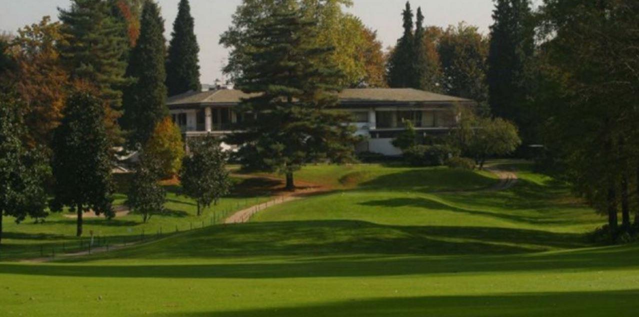Partiti ieri i Tricolori Mid Amateur al Barlassina Country Club