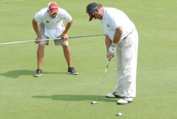 World Blind Golf Championship: buona performance degli italiani nel mondiale per non vedenti