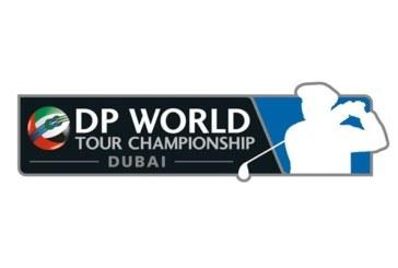 Cresce l'attesa per il DP World Tour Championship: Molinari e Paratore sono pronti