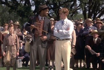 Quando il golf conquista il cinema: 10 pellicole da non perdere