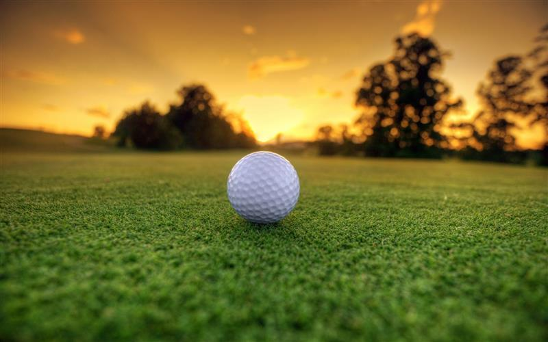 Golf by the rules: la legge del golf