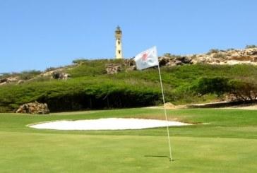 Aruba Cup 2016: trionfa il team PGA Tour Latinoamerica