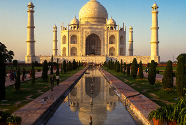 Golf all over the world – India, tra l'Himalaya e l'oceano indiano.
