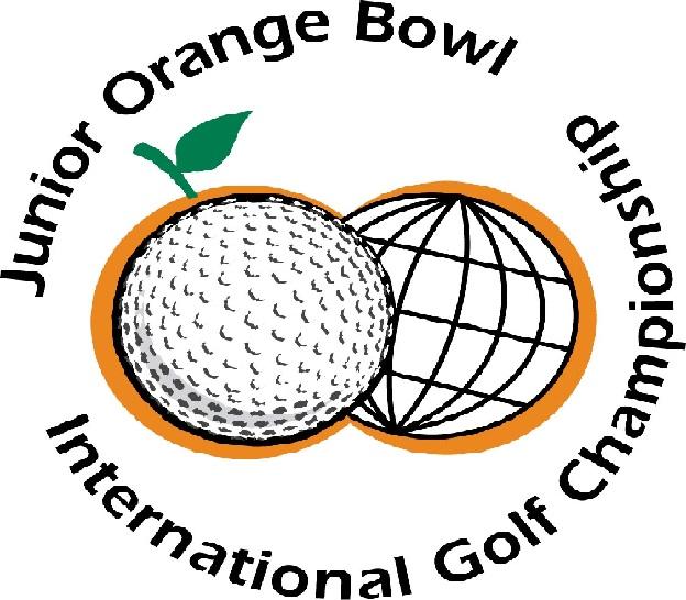 5 portacolori italiani per l'imminente Junior Orange Bowl International Golf Championship