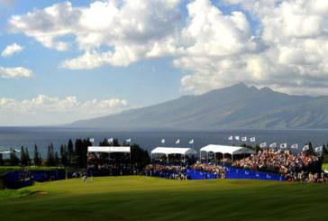 PGA Tour: SBS Tournament of Champions e i suoi protagonisti